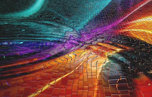 Картинка цвета, фон, текстура, палитра, Абстракция