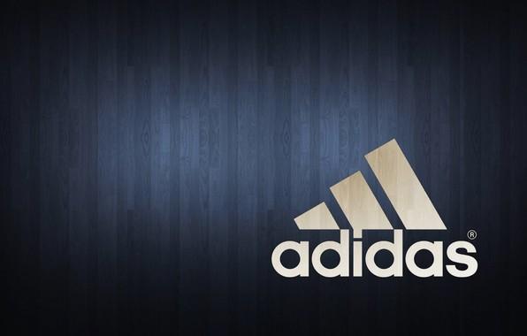 Картинка лого, logo, адидас, adidas, fon