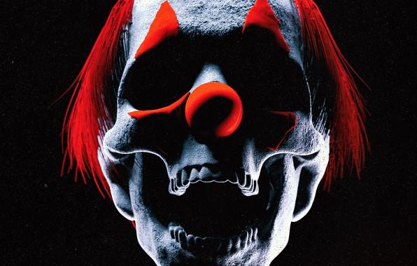 Картинка Music, Cover, Monstercat, Dirtyphonics & Bossfight, Evil Inside