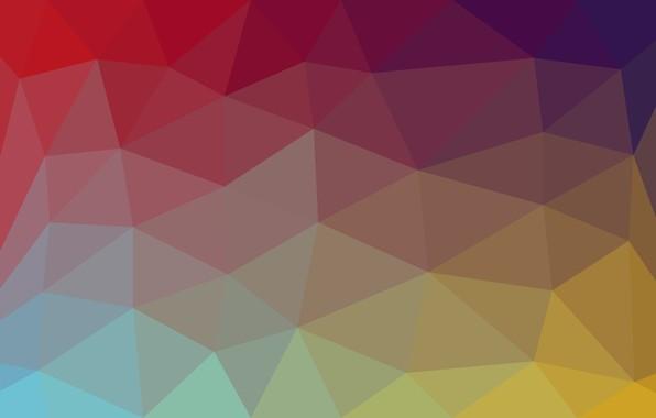Картинка узор, цвет, абстракзия