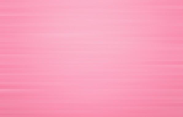 Картинка полосы, фон, розовый, обои