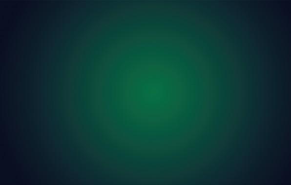 Картинка фон, стена, green, зелёный, wall, затемнение, fon