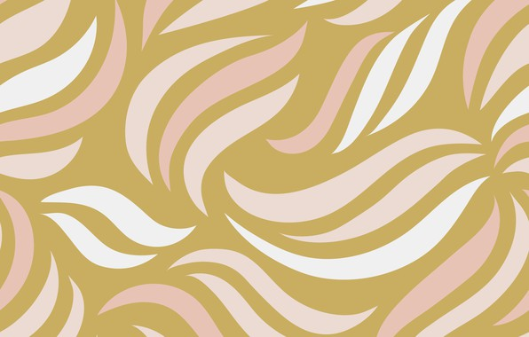 Картинка линии, фон, текстура, background, lines