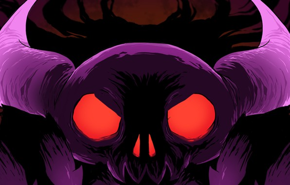 Картинка Music, Cover, Monstercat, Slushii, Watch Yo Back EP