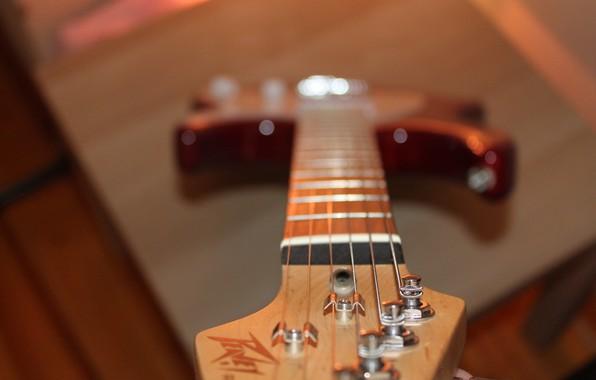 Картинка музыка, гитара, peavey