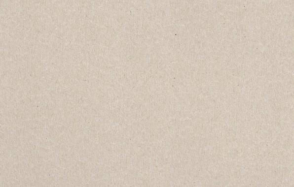 Картинка бумага, Картон, Текстура, пергамент, текстура бумага, Текстура картона