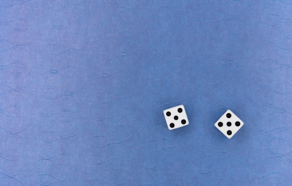 Картинка поверхность, кубики, игральные кости
