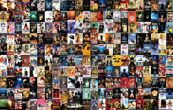 Картинка Movie, Film, Poster, Top 250 movies