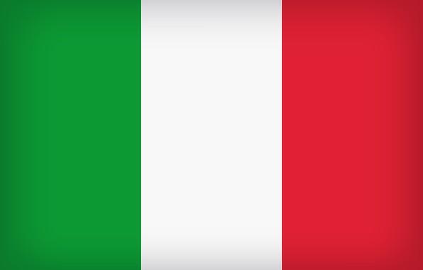 Картинка Italy, Flag, Italia, Italian Flag, Flag Of Italy