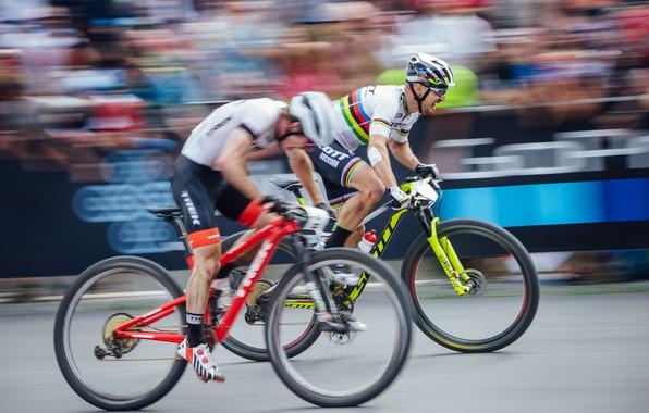 Картинка велосипед, bicycle, Bike, mtb, Sport, Trek, Scott, Mountain Bike, Love on the Bike, mountainbikes, Nino …