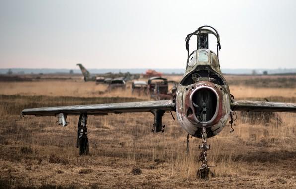 Картинка оружие, армия, самолёт