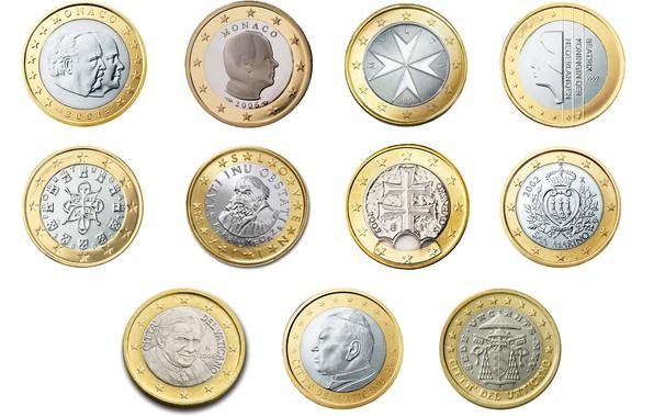 Картинка деньги, монета, коллекция