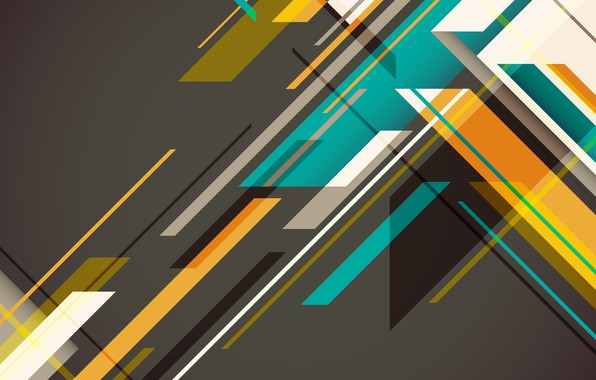 Картинка линии, абстракция, вектор, геометрия, background