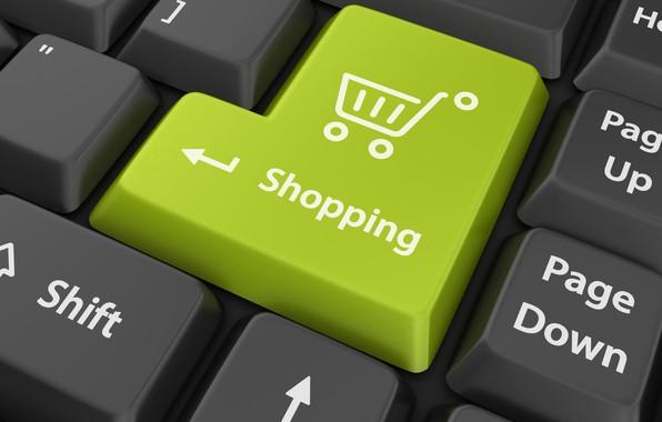 Картинка кнопки, клавиатура, клава, buttons, shopping, keyboard