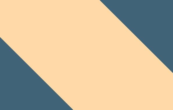 Картинка синий, полоса, текстура, линия, бежевый