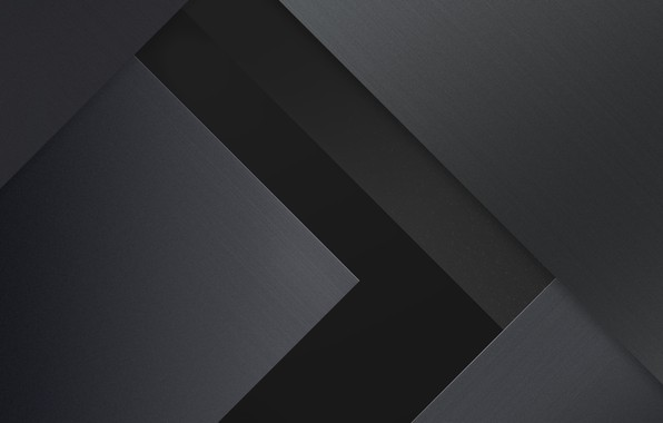 Картинка серый, фон, lines, edge, fon, края, gray, линийи