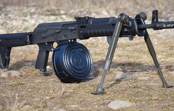 Картинка оружие, gun, weapon, custom, Калашников, ак 47, штурмовая винтовка, assault Rifle, ak 47, akm