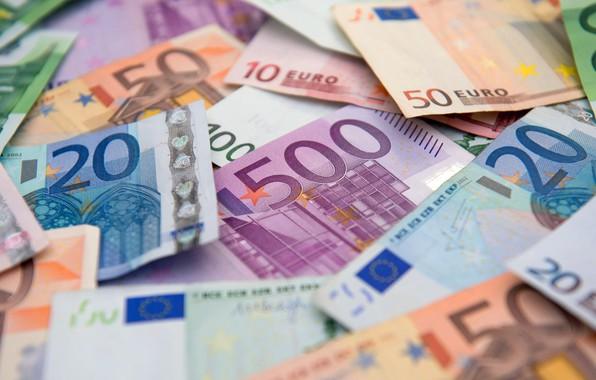 Картинка деньги, валюта, купюры