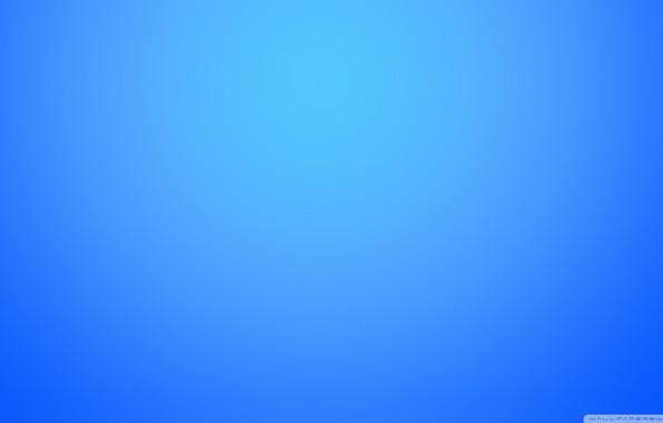 Картинка blue, super, fine, india, pure