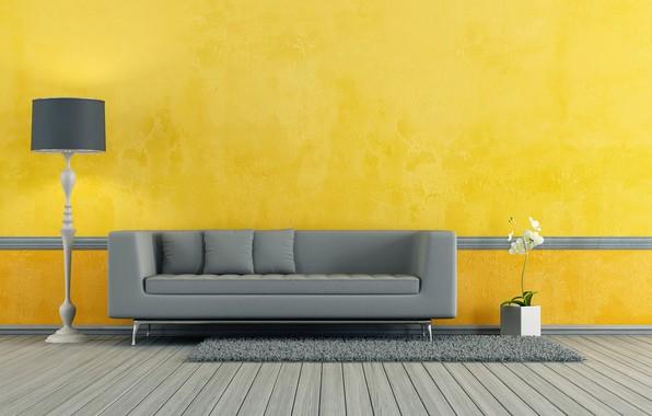 Картинка дизайн, стиль, диван, интерьер, design, style, гостиная, living room, interior, sofa