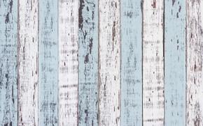 Картинка фон, доски, vintage, wood, background