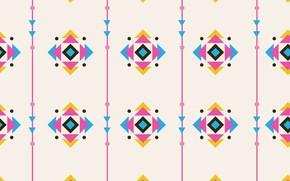 Картинка фон, узор, текстура, design, pattern, geometric