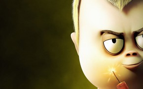 Картинка мультик, мультфильм, The Addams Family, Семейка Аддамс, 2019