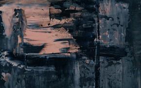 Картинка краска, мазки, paint, brushstrokes