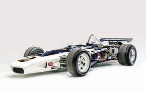 Картинка 1971, Eagle, Classic car, Sports car, Indianapolis 500, Indianapolis 500-Mile Race, AAR Eagle