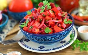 Картинка овощи, салат, свекла