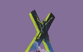 Картинка Росомаха, Логан, Комикс, Wolverine, Logan, Marvel, Икс, Marvel Comics, Comics, Марвел, Комиксы, James Howlett, Джеймс …