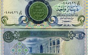 Картинка деньги, купюра, банкнота