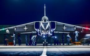 Картинка weapon, airplane, china, jet, fighter-bomber