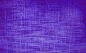 Картинка Purple, Abstract, Wallpaper, Texture