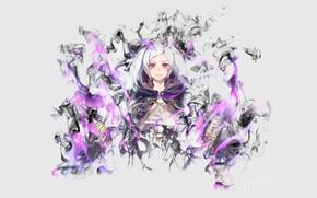 Картинка Girl, Game, Fire Emblem