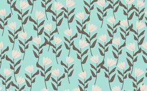 Картинка цветы, фон, текстура, тюльпаны