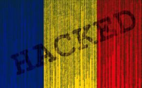 Картинка codes, computer security, hacked