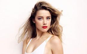 Картинка актриса, Amber Heard, Эмбер Херд