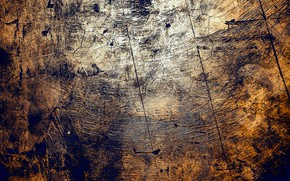 Картинка wallpaper, golden, vintage, Abstract, grunge, paper, Texture, desing, rusty, patern, backgound, messy