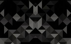 Картинка геометрия, фигуры, ремейк, hellena