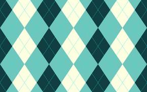 Картинка линии, фон, colors, Background, diamonds, Pattern