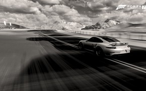Картинка Game, FM7, Forza Motorsport 7