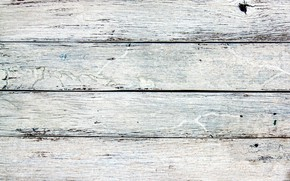 Картинка стол, дерево, доски, старый, фактура