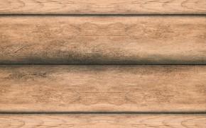 Картинка структура, доска, древесина