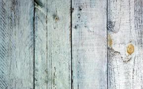 Картинка дерево, доска, фактура