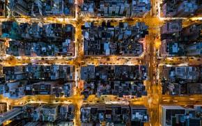 Картинка Hong Kong, Sham Shui Po, Cheung Sha Wan