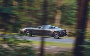 Картинка Спорткар, Британский, Aston Martin DB11 V12