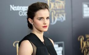 Картинка актриса, Emma Watson, знаменитость