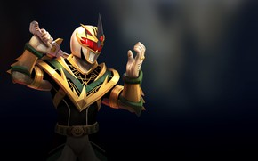 Картинка sword, боец, game, armor, Evo, evil, warrior, Power Rangers, Могучие рейнджеры, upgrade, Lord Drakkon, Tommy …