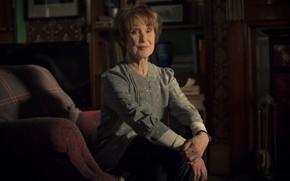 Картинка Sherlock, Sherlock BBC, Sherlock Holmes, Sherlock (сериал), Миссис Хадсон